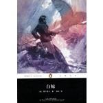 企鹅经典丛书:白鲸