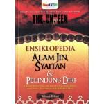 ENSIKLOPEDIA ALAM JIN,SYAIAN& PELINDUNG