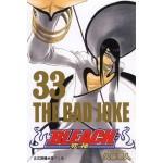 BLEACH死神  (33)