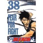BLEACH死神  (38)