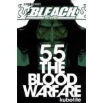 BLEACH死神  (55)