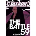 BLEACH死神  (59)