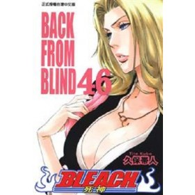 BLEACH死神  (46)