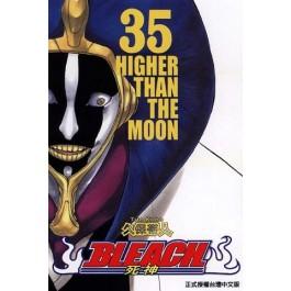 BLEACH死神  (35)