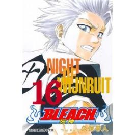 BLEACH死神  (16)