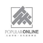 優雅瘦:LuLu's獨創法式慢運動,燃脂 × 塑形 × 美肌不費力氣,從裡到外漂亮到底(※隨書加贈:LuLu's早安晚安塑形課程DVD+溫蒂妮聯名設計輕運動週曆)