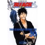 BLEACH死神  (30)