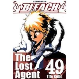 BLEACH死神  (49)
