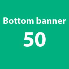 bottombanner-50