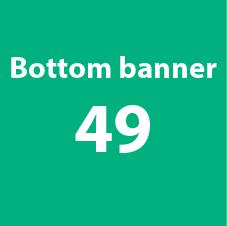 bottombanner-49