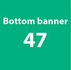 bottombanner-47