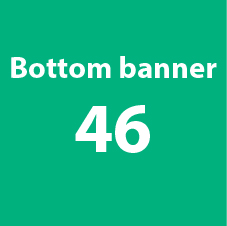 bottombanner-46