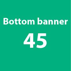 bottombanner-45