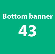 bottombanner-43