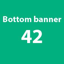 bottombanner-42