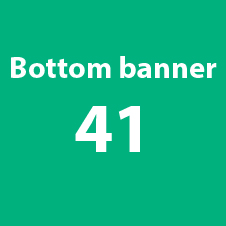 bottombanner-41