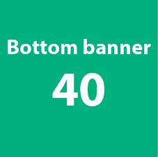bottombanner-40