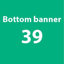 bottombanner-39