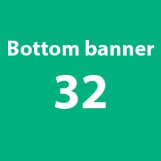 bottombanner-32