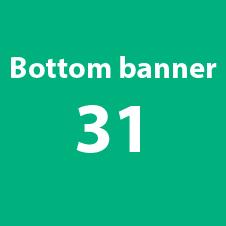 bottombanner-31