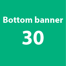 bottombanner-30
