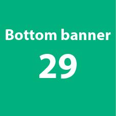 bottombanner-29