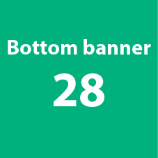 bottombanner-28