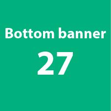 bottombanner-27