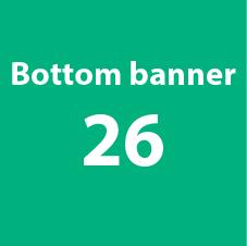 bottombanner-26