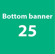 bottombanner-25