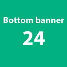 bottombanner-24