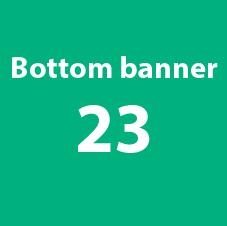 bottombanner-23