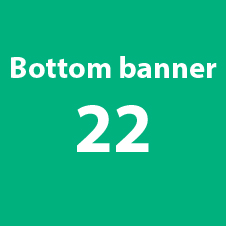 bottombanner-22