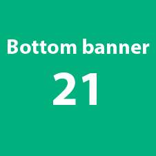 bottombanner-21