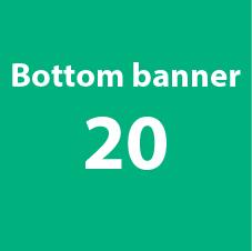 bottombanner-20