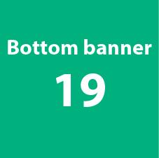 bottombanner-19