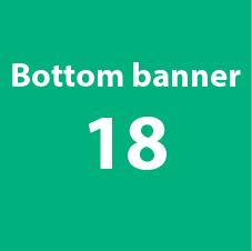 bottombanner-18