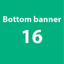 bottombanner-16