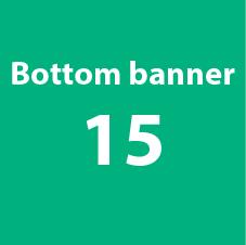 bottombanner-15