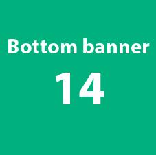 bottombanner-14