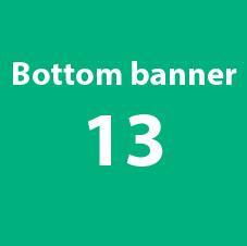 bottombanner-13