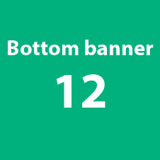 bottombanner-12