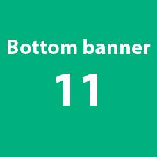bottombanner-11