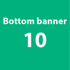 bottombanner-10