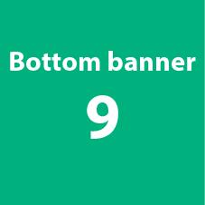 bottombanner-9