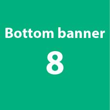 bottombanner-8