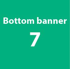 bottombanner-7