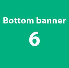 bottombanner-6