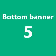 bottombanner-5