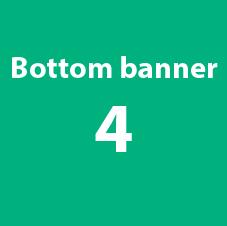 bottombanner-4